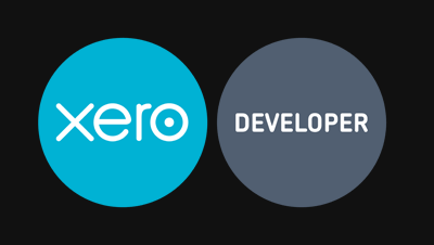 Approved Xero Developer